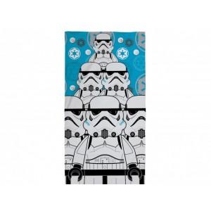 «Полотенце Lego SW Pyramide» LG7P