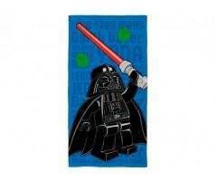 LG7S Полотенце Lego Star Wars