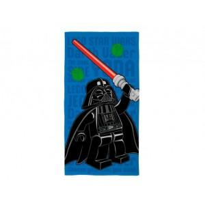 «Полотенце Lego Star Wars» LG7S