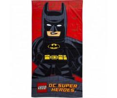 LG9KAP Полотенце Lego Yeroes Kapow