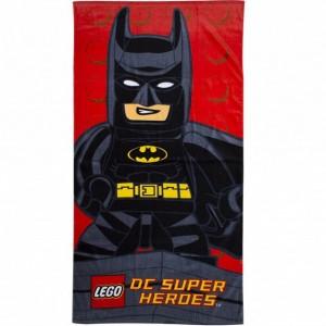 «Полотенце Lego Yeroes Kapow» LG9KAP