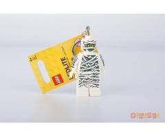 LGL-KE132 Брелок для ключей Мумия