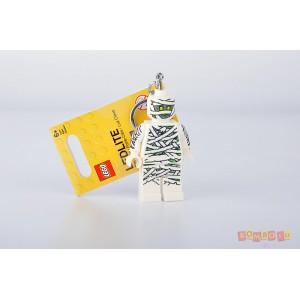 «Брелок для ключей Мумия» LGL-KE132