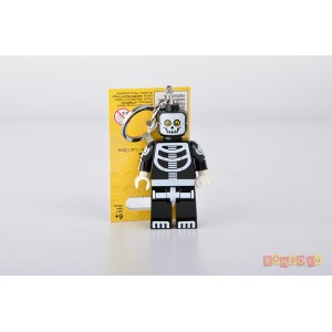 «Брелок для ключей Скелет» LGL-KE137