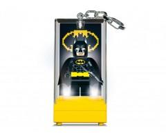 LGL-KE75Y Брелок для ключей Бэтмен