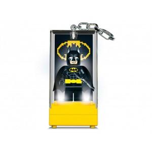 «Брелок для ключей Бэтмен» LGL-KE75Y