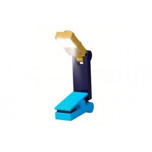 «Фонарик для чтения Lego Chima» LGLCL7