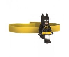 LGLHE20 Hалобный фонарик Batman Movie