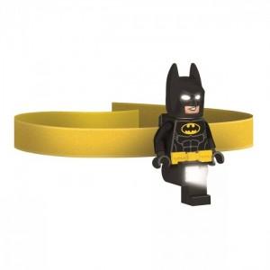 «Hалобный фонарик Batman Movie» LGLHE20