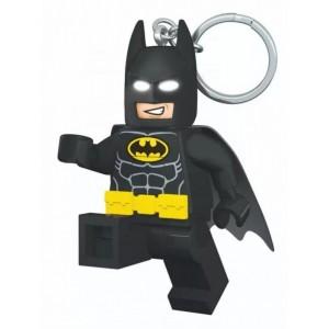 «Брелок Бэтман» LGLKE103