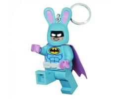 LGLKE103B Брелок Лего Easter Bunny