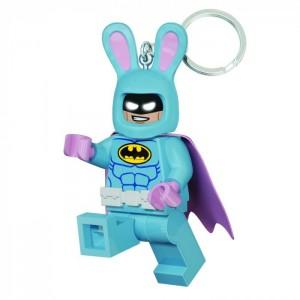 «Брелок Лего Easter Bunny» LGLKE103B