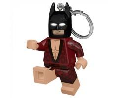 LGLKE103K LEGO Movie Kimono Batman