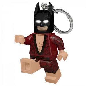 «LEGO Movie Kimono Batman» LGLKE103K
