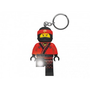 «Ninjago Movie Kai» LGLKE108K