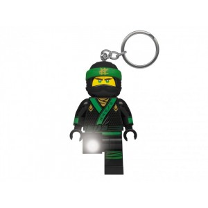 «LEGO Ninjago Lloyd» LGLKE108L