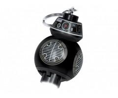 LGLKE112 Брелок-фонарик LEGO Star Wars-Дроид BB-9E