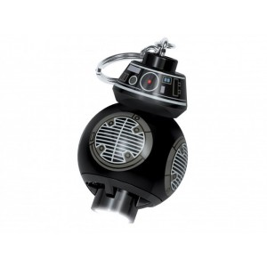 «Брелок-фонарик LEGO Star Wars-Дроид BB-9E» LGLKE112