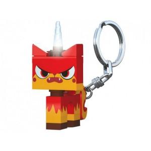 «Брелок фонарик Movie Angry Kity» LGLKE45A