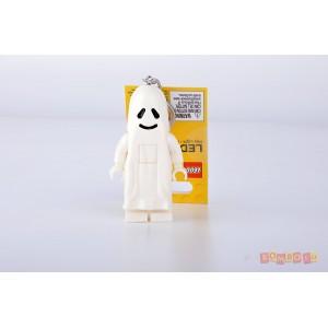 «Брелок для ключей  Ghost» LGLKE48