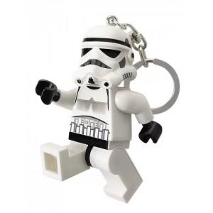 «Брелок Star Wars-Штурмовик» LGLKE94