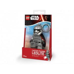 «Брелок Star Wars-Капитан Фазма» LGLKE96