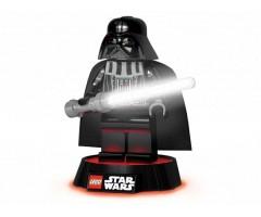 LGLLP15 Лампа Lego Darth Vader