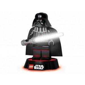 «Лампа Lego Darth Vader» LGLLP15
