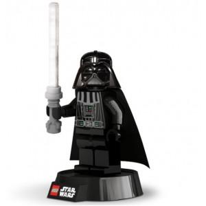 «Лампа Лего  Дарт Вейдер» LGLLP2