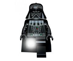 LGLTO3BT Фонарь LEGO Star Wars