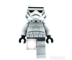 LGLTO5BT Фонарь LEGO Star Wars