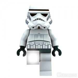 «Фонарь LEGO Star Wars» LGLTO5BT