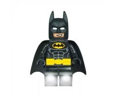 LGLTOB12B Фонарь LEGO Batman Movie