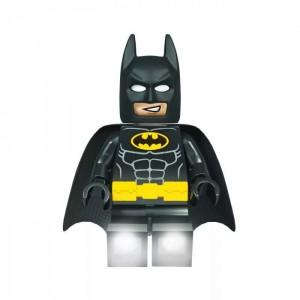 «Фонарь LEGO Batman Movie» LGLTOB12B