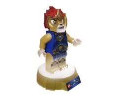 LGLTOB15 Фонарик-ночник LEGO Chima - Laval