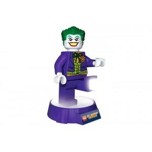 «Фонарик-ночник LEGO Joker» LGLTOB19