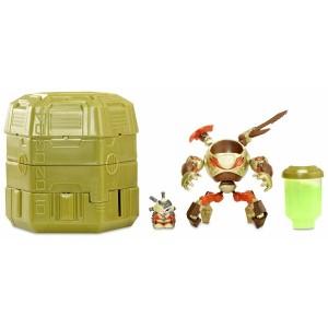 «Ready2Robot Капсула» LOL551034