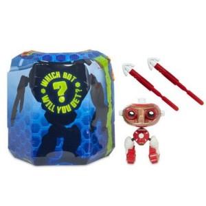 «Капсула и минибот Bot Blaster» LOL553953