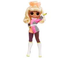 LOL565161 Кукла LOL серия Неон Speedster