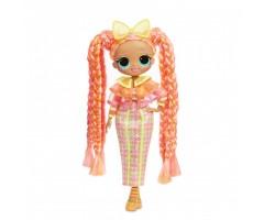 LOL565185 Кукла LOL OMG Dazzle