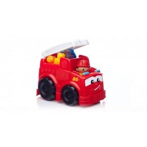 «Пожарный грузовик Фредди» MBCND63