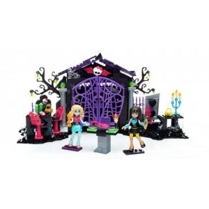 «Ночная вечеринка Monster High» MBCNF83