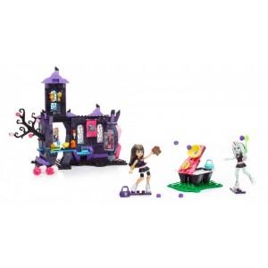 «Monster High  Столовая монстров» MBDKT93