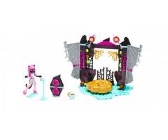 MBDPK32 Monster High Игровой набор