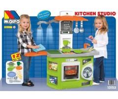 MT13153 Кухня  со светом