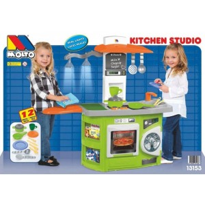 «Кухня  со светом» MT13153