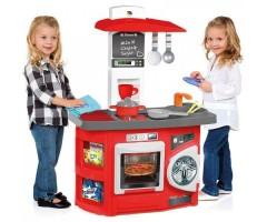 MT13154 Детская игровая кухня