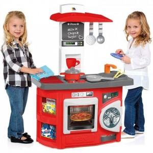 «Детская игровая кухня» MT13154