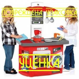«Детская игровая кухня» MT13154001