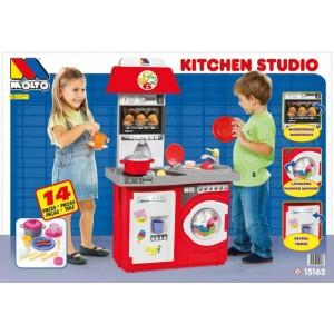 «Детская игровая кухня» MT15162